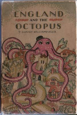 octopusmainsc